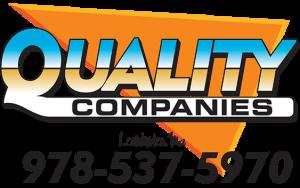 Quality-companies-logo-01_03